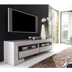 Meuble tv chambre solutions pour la d coration for Meuble tv chambre