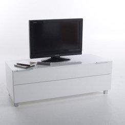 meuble tv haut pour chambre