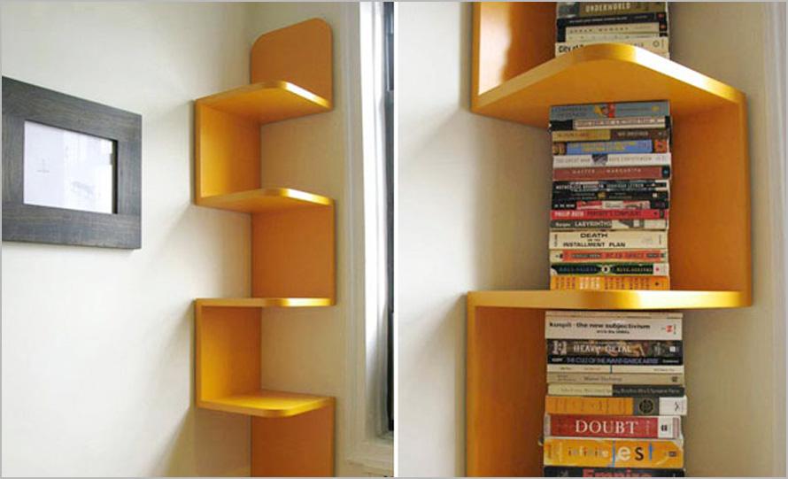 rangement cd dvd original. Black Bedroom Furniture Sets. Home Design Ideas