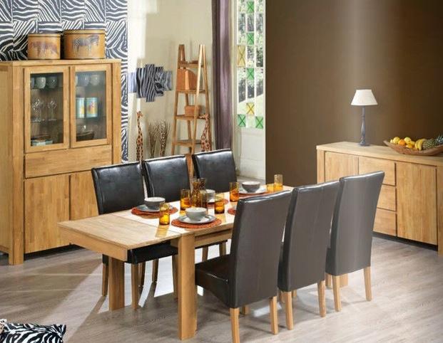 Table a manger jysk for Meuble jysk