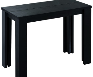 table a manger xxl