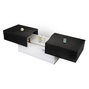 tables salon conforama table basse joko with tables salon. Black Bedroom Furniture Sets. Home Design Ideas
