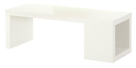 table basse ikea lack. Black Bedroom Furniture Sets. Home Design Ideas