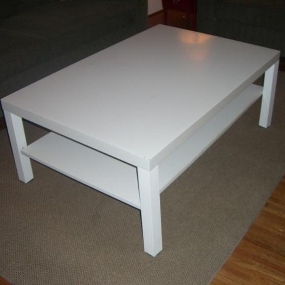 Table de salon ikea with elegant emouvant with table de salon ikea