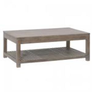 exemple table basse jardin d\'ulysse