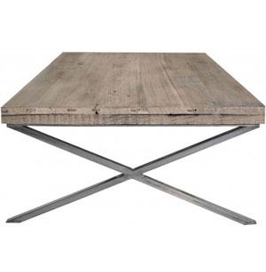 trouver table basse jardin d\'ulysse