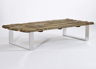Table basse originale ou déco  Votremobilier