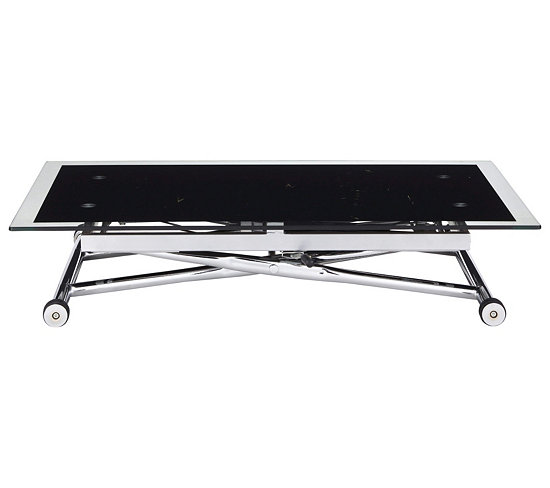 mobilier maison table basse relevable but. Black Bedroom Furniture Sets. Home Design Ideas