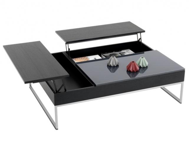 Basse Photo Basse Relevable Conforama Basse Table Table Photo Relevable Conforama Photo Table Relevable mw0OnvN8