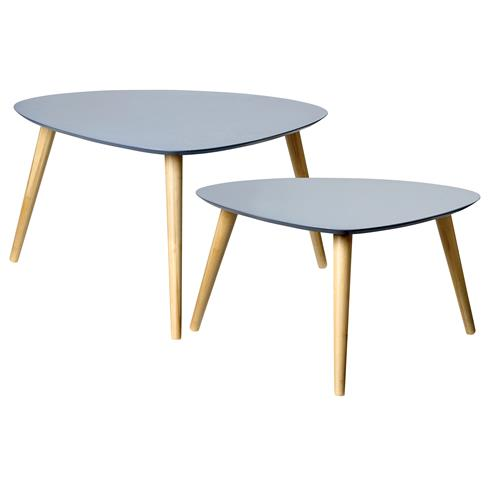 table basse scandinave -> Table Scandinave