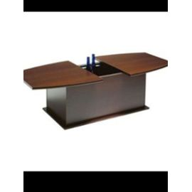 Table Basse Bar Conforama.Table Basse Wenge Conforama