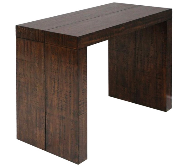 table console belgique. Black Bedroom Furniture Sets. Home Design Ideas