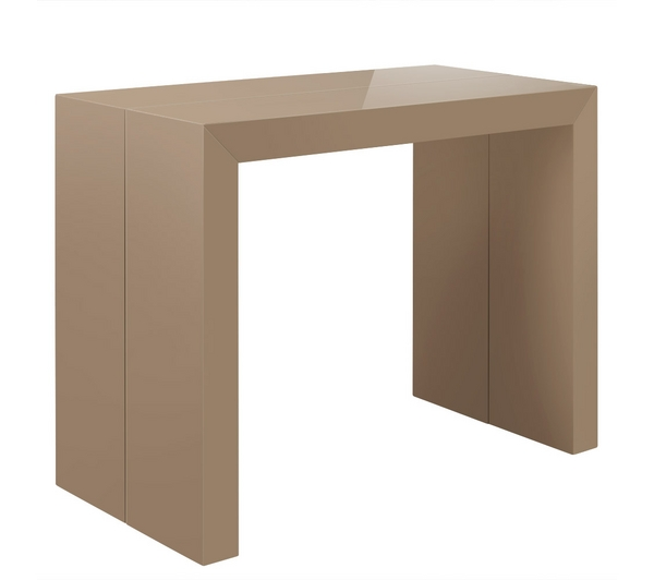 Table console belgique - Table design belgique ...