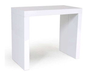 table console extensible fly