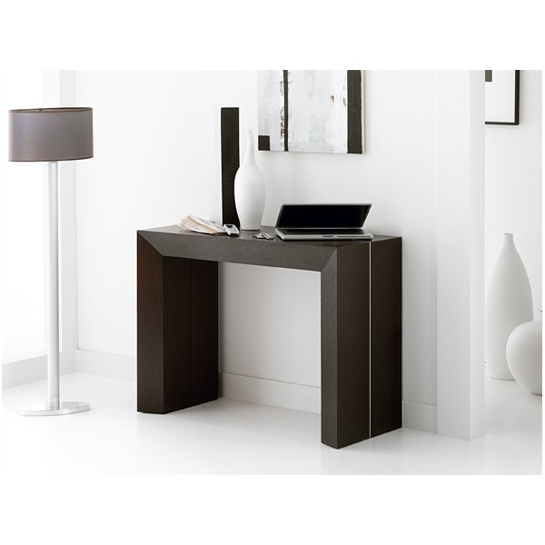 table console gautier cocktail