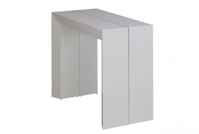 Table Gautier Photo Photo Table Console Console Cocktail b6vgyY7f