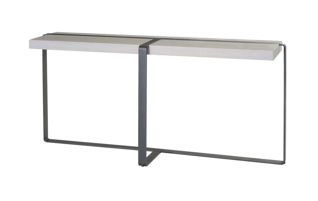 table console roche bobois
