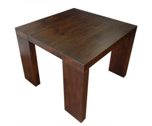 table console tango xl