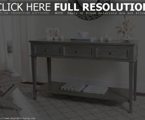 table console vendre