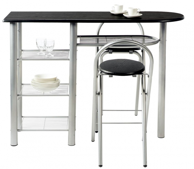 table de bar casa. Black Bedroom Furniture Sets. Home Design Ideas