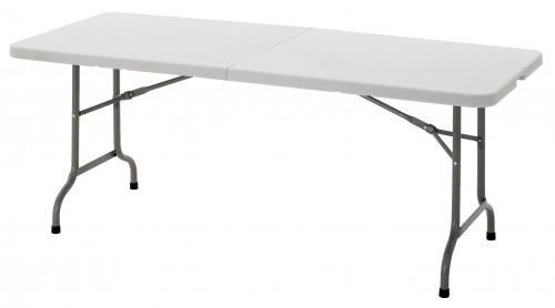 Table d 39 appoint pliante multifonction - Table d appoint pliante multifonction ...