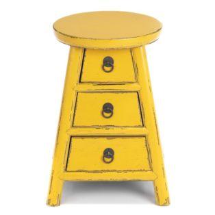 amazing alinea table de nuit with alinea table de nuit. Black Bedroom Furniture Sets. Home Design Ideas
