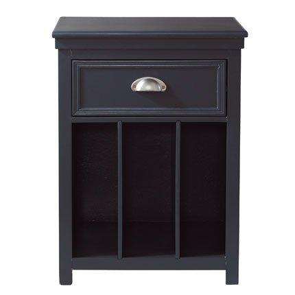 table de chevet maison du monde. Black Bedroom Furniture Sets. Home Design Ideas