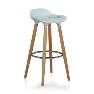 tabouret de bar alinea. Black Bedroom Furniture Sets. Home Design Ideas