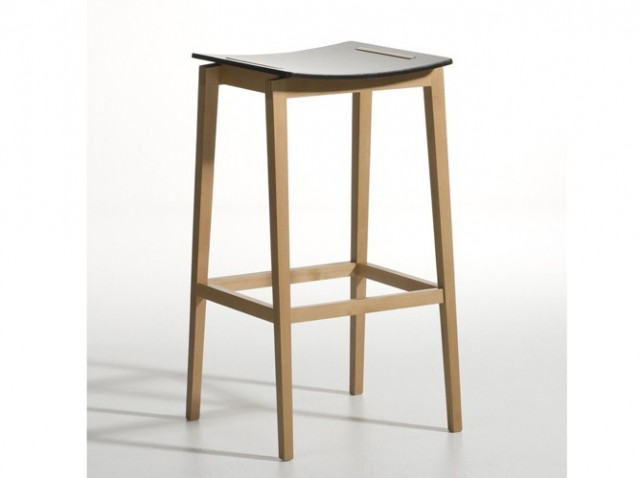 tabouret de bar cuisinella 28 images tabouret de bar tabouret de bar fixe majesty blanc. Black Bedroom Furniture Sets. Home Design Ideas