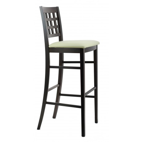 tabouret de bar hauteur 60 cm. Black Bedroom Furniture Sets. Home Design Ideas