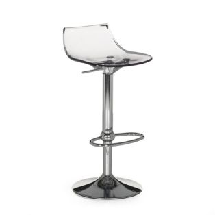 Tabouret de bar olivia for Salle a manger but olivia