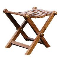 Tabouret pliant bois ikea meuble de salon contemporain - Petit tabouret pliant ikea ...