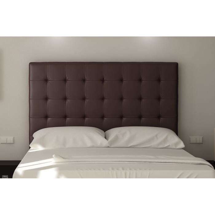 tete de lit super u. Black Bedroom Furniture Sets. Home Design Ideas