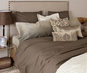 tete de lit zara. Black Bedroom Furniture Sets. Home Design Ideas