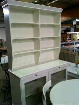 vaisselier blanc ikea dco vaisselier wenge conforama. Black Bedroom Furniture Sets. Home Design Ideas
