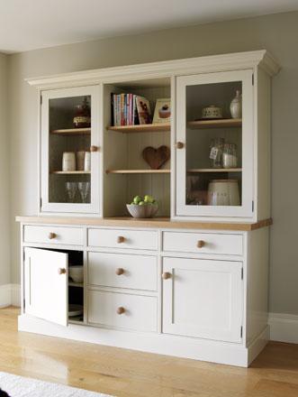 buffet de cuisine ikea. Black Bedroom Furniture Sets. Home Design Ideas