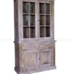 vaisselier jardin d 39 ulysse. Black Bedroom Furniture Sets. Home Design Ideas