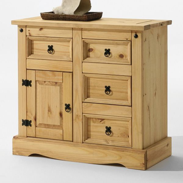 vaisselier mexicain. Black Bedroom Furniture Sets. Home Design Ideas