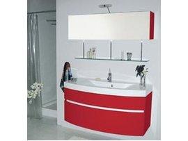 armoire salle de bain alinea