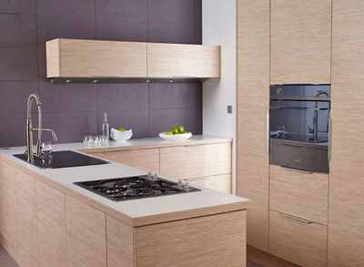 Placard cuisine pas cher meuble bas de cuisine gris pas - Cuisine pas chere leroy merlin ...