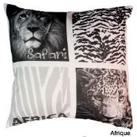 coussin deco africaine