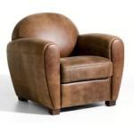 fauteuil de salon en solde