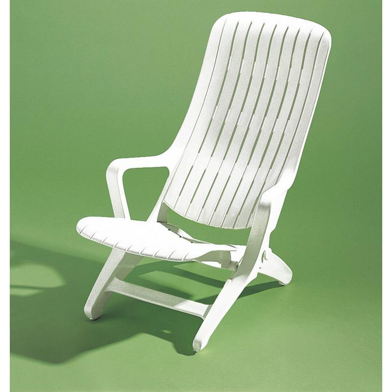 trouver fauteuil relax salon de jardin
