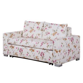 Housse de canape fleurie for Housse en anglais