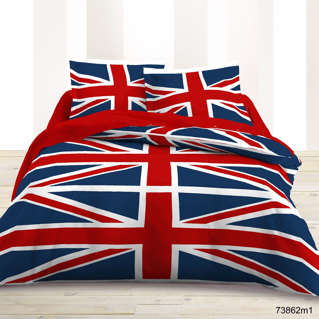 housse de canape union jack. Black Bedroom Furniture Sets. Home Design Ideas
