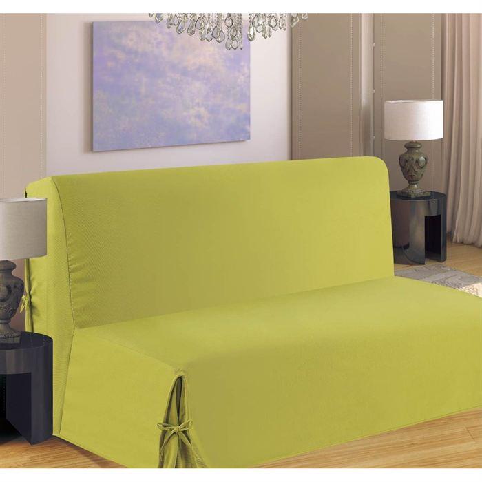 housse de canapé vert anis comparatif housse de canape vert anis housse de canapé vert anis