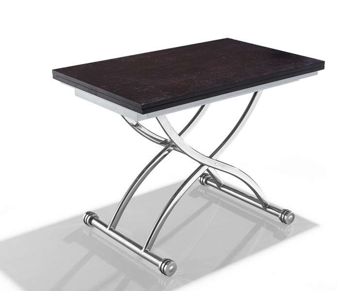 Table basse relevable ikea for Grande table pliante ikea