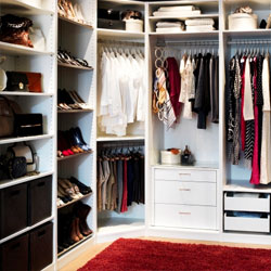 Armoire chambre ikea neuf - Housse rangement chaussures ikea ...