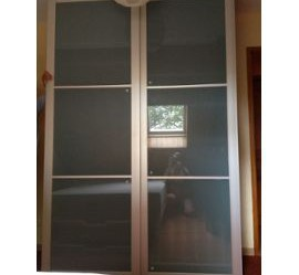 armoire chambre ikea neuf