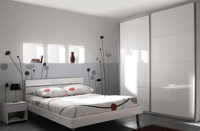 Best Chambre A Coucher Conforama 2015 Images - House Design ...